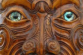 Maori carving eyes .jpeg