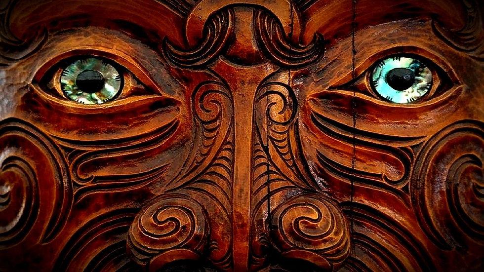 Maori%25252520carving%25252520eyes2%2525