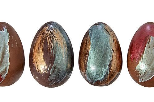 Treasure Truffle Egg