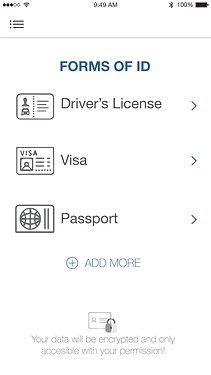 ios app design_lists of ids.png