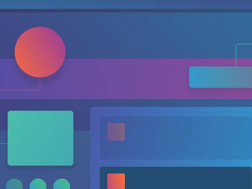 UI: Some Guiding Principles