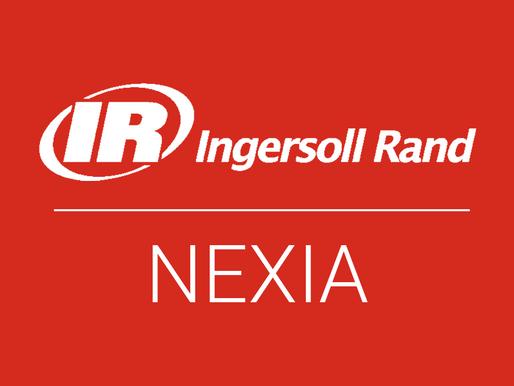 Nexia's Energy Savings Case Study