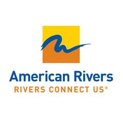 amer-rivers-logo1_edited.jpg