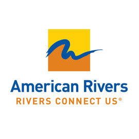 amer-rivers-logo1_edited.jpg