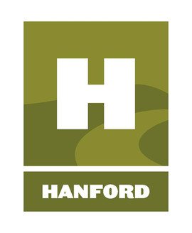 Hanford.jpg
