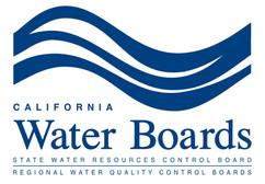waterboards_logo_high_res.jpg
