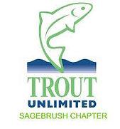 TU-Sagebrush-Logo.jpg