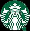 starbucks-logo-png-transparent (1).png