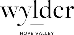 Wylder Hope Valley_edited.png