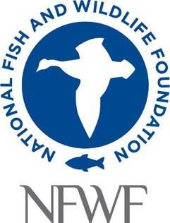 NFWF_logo_stacked_2012_edited.jpg
