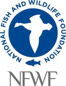 NFWF_logo_stacked_2012_edited.jpg