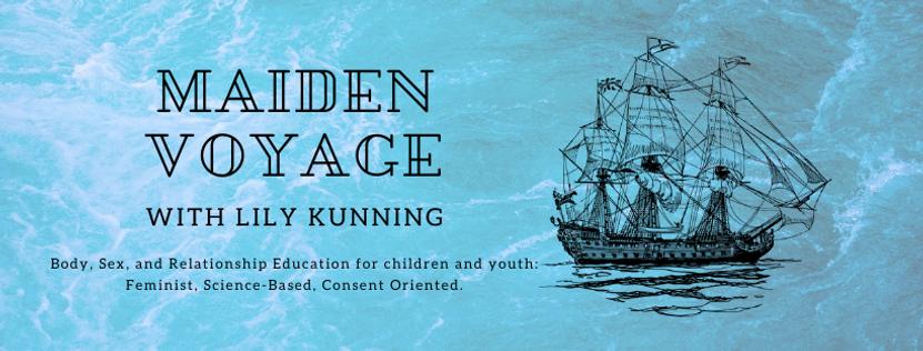 Maiden Voyage Header.png