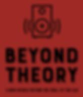 beyondtheorysmall.png