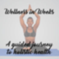 wellnessOC.jpg