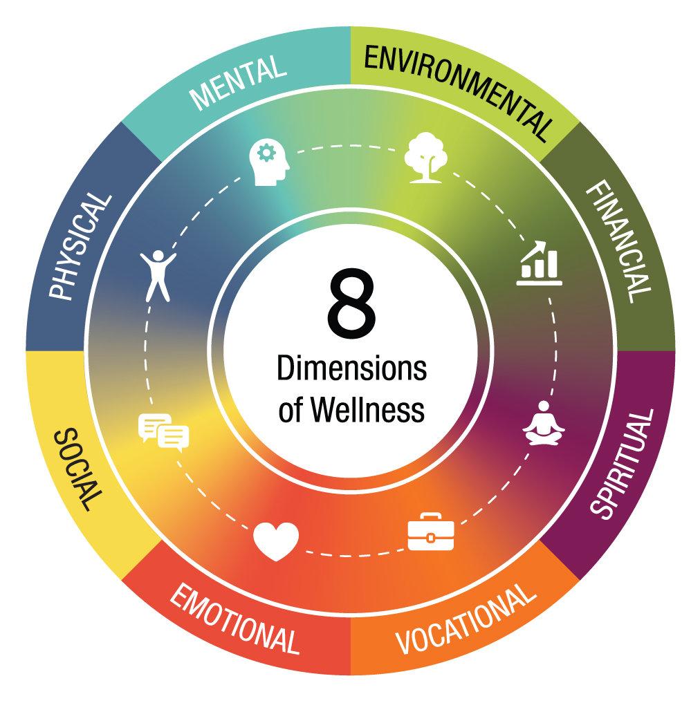 Wellness Consultation (Intake)