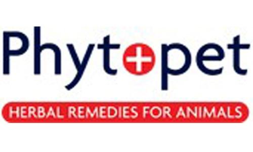 Phytopet-logo_2.jpg