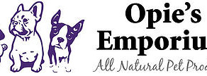 Opie's Emporium
