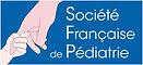 logo SFP.jpg