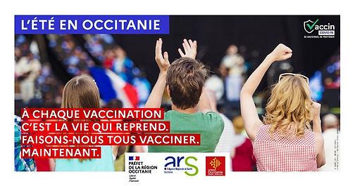 affiche vaccination occitanie.jpg