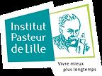 logo institut pasteur lille.png
