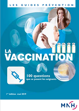 page couverture guide vaccination MNH.PN