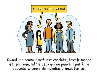 vaccines-topic-1-community-immunity-fren
