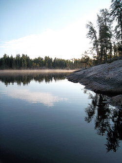 Black Lake 589.JPG