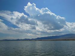 headwaters section - missouri 102.JPG