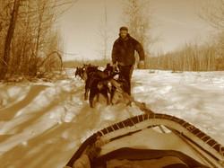 sled run Mar8 089