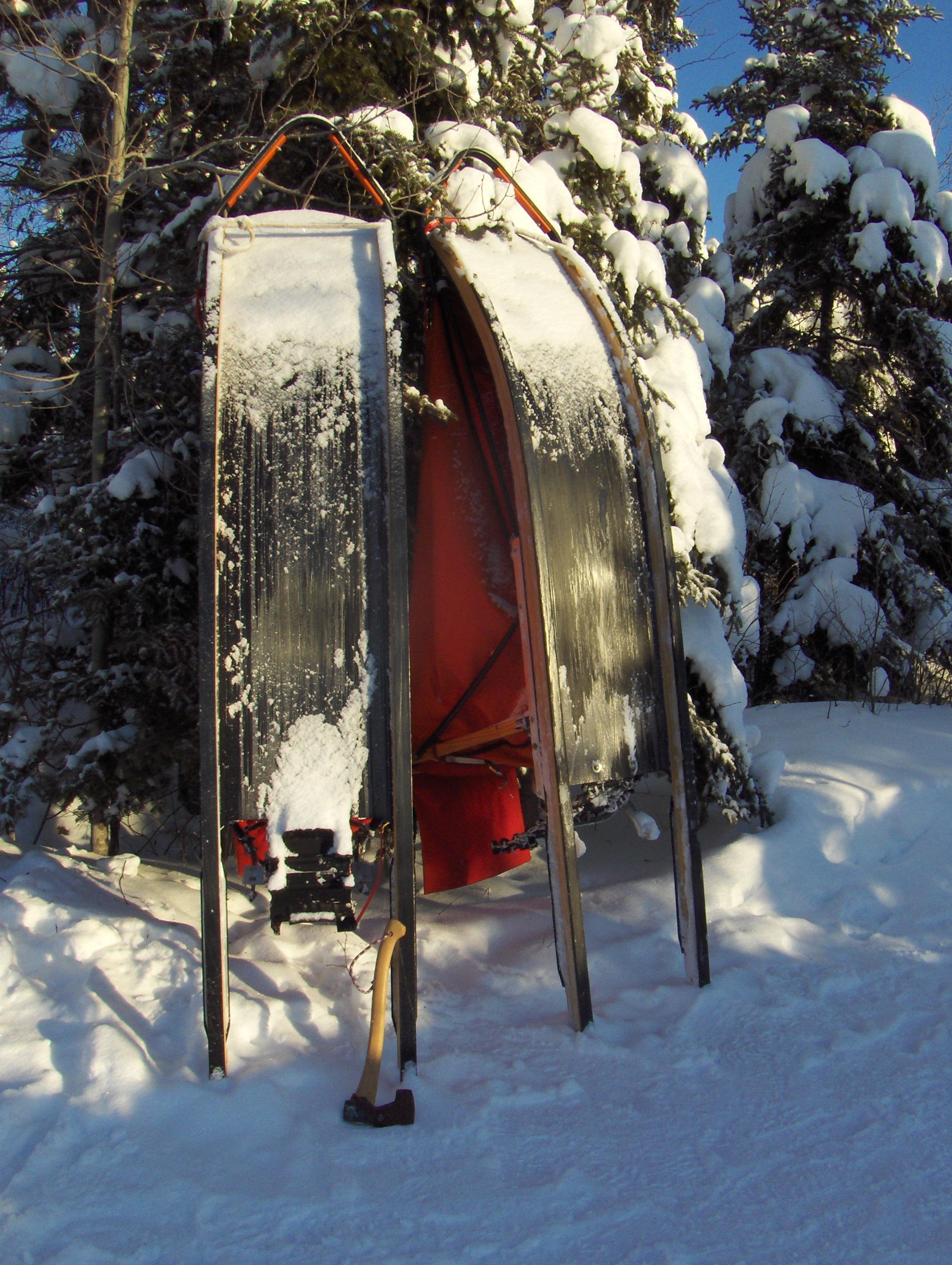 musher camp 070.JPG