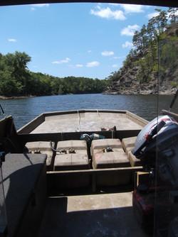 Arkansas Lake Hoppin 068.JPG