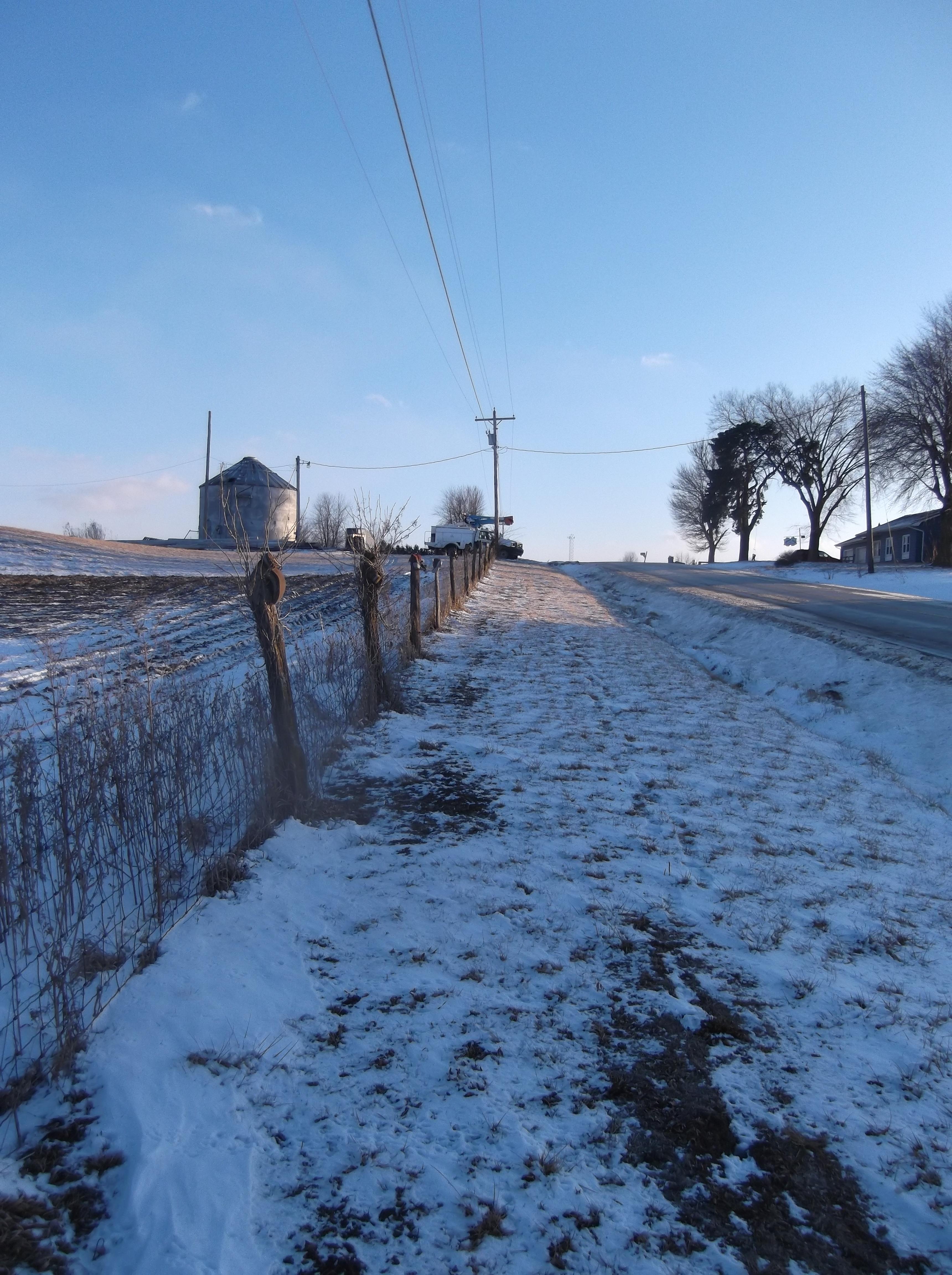 winter 014.JPG