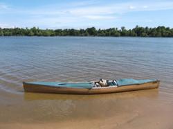 arkansas river traveler, ozark to cherokee park 110.JPG