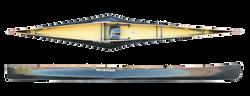 J-203-Large