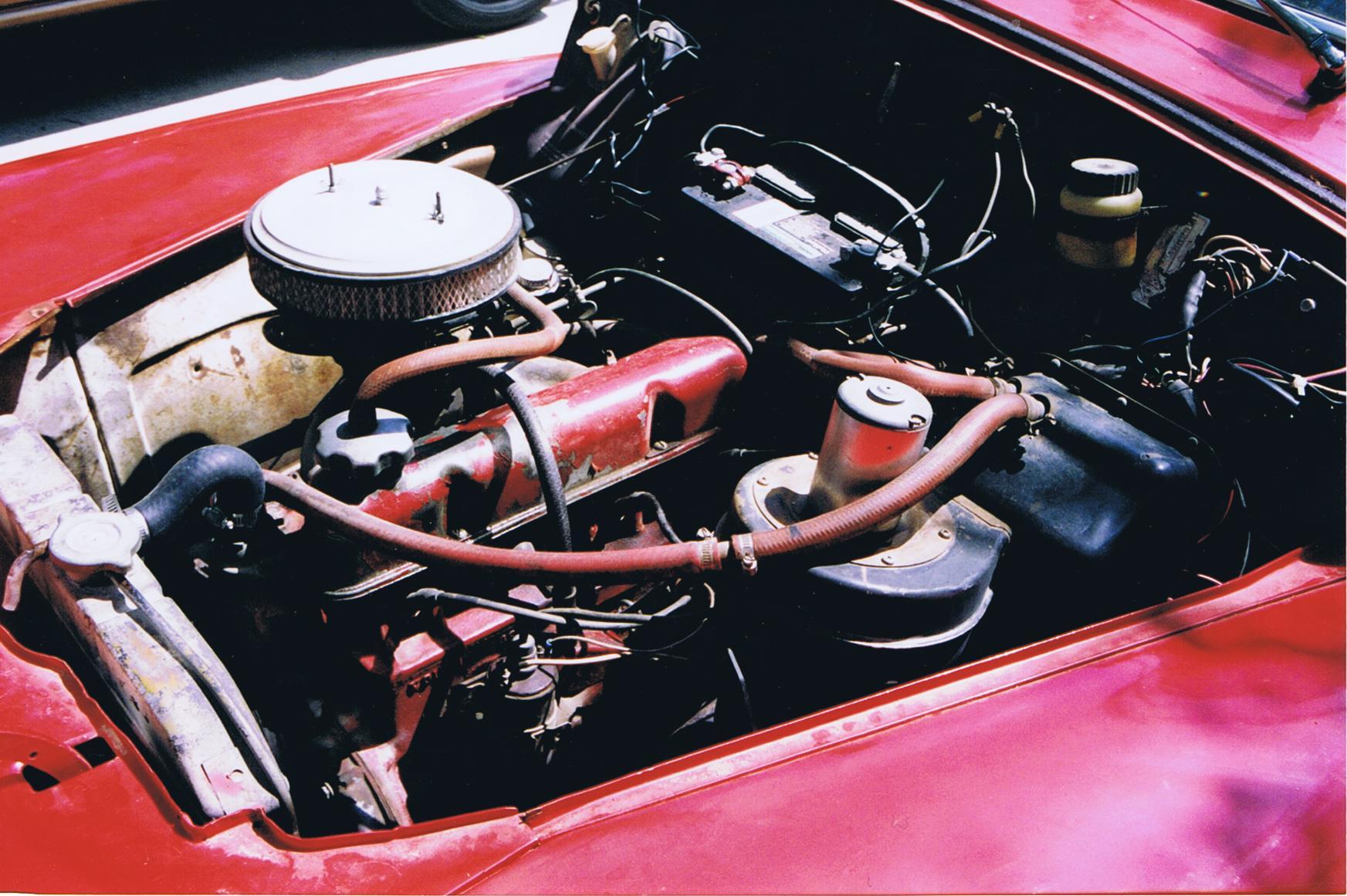v engine.jpg