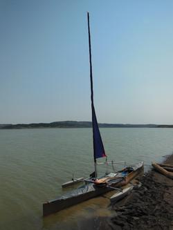 upper missouri river 821.JPG