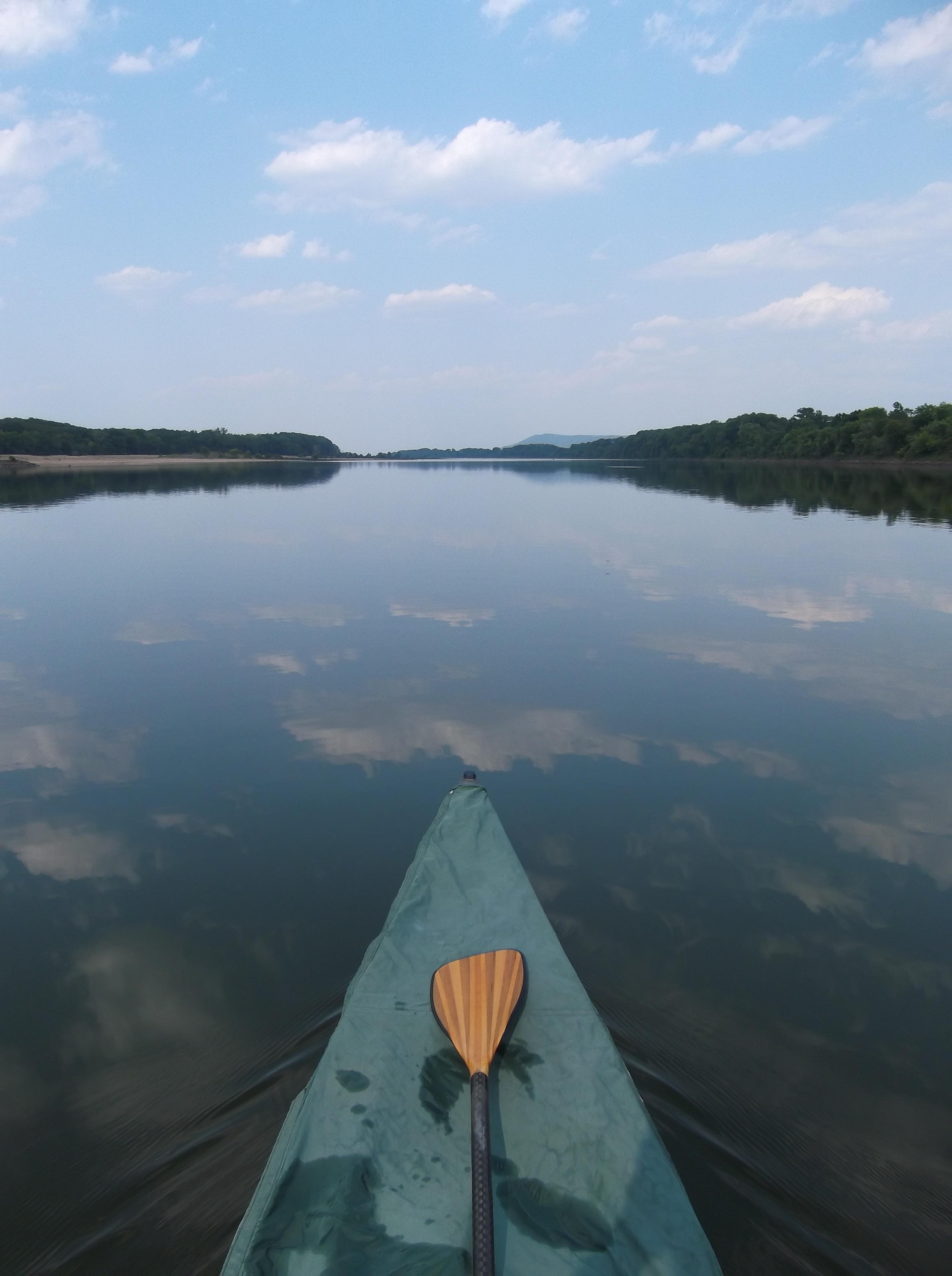 arkansas river traveler, ozark to cherokee park 407.JPG