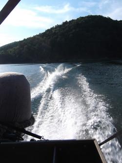 Arkansas Lake Hoppin 124.JPG