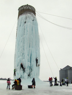 ice climbing trip 026.JPG