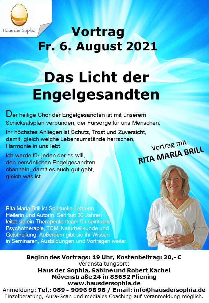Haus Sophia_VT Engelgesandte_210806.jpg