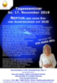 Haus Sophia_TS Neptun_191017.jpg