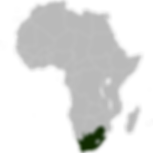 Locator_map_of_South_Africa_in_Africa.pn