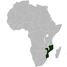 600px-Locator_map_of_Mozambique_in_Afric