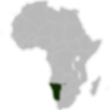 Locator_map_of_Namibia_in_Africa.png