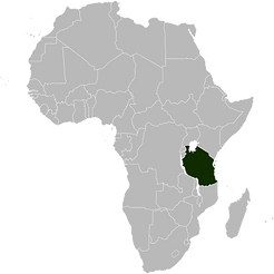 Locator_map_of_Tanzania_in_Africa.png