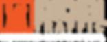 KY-Logo-Horiz-SLOGAN.png