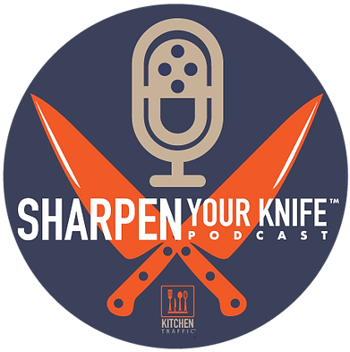 Kitchen-Podcast-logo-SMALL.png