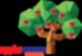 AO-Logo.png