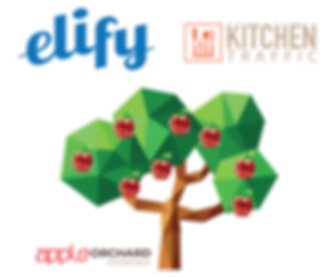 AO-Elify-Tree2.png