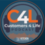 C4L_podcast-Logo.png